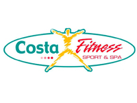 Costa Fitness en Chiclana