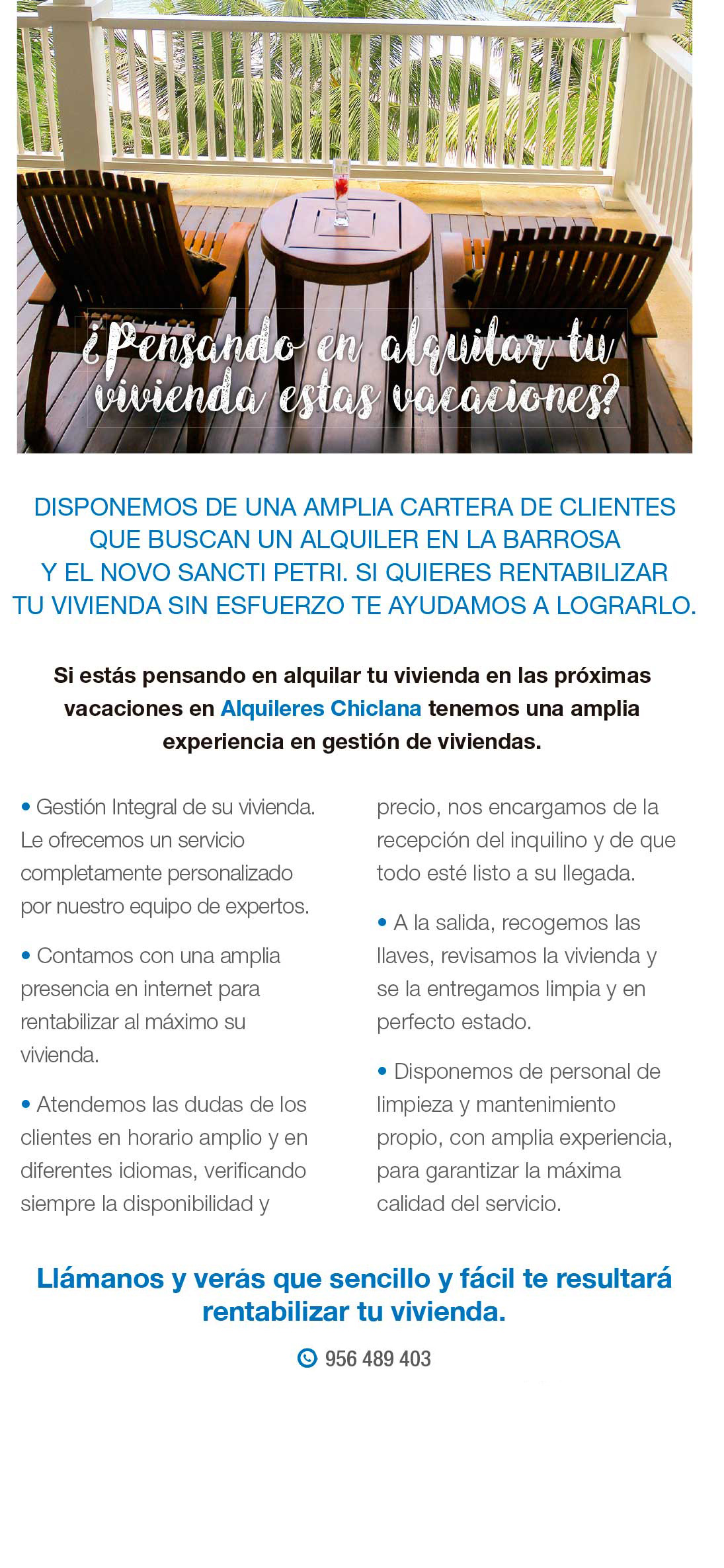 gestion-integral-alquiler-chiclana